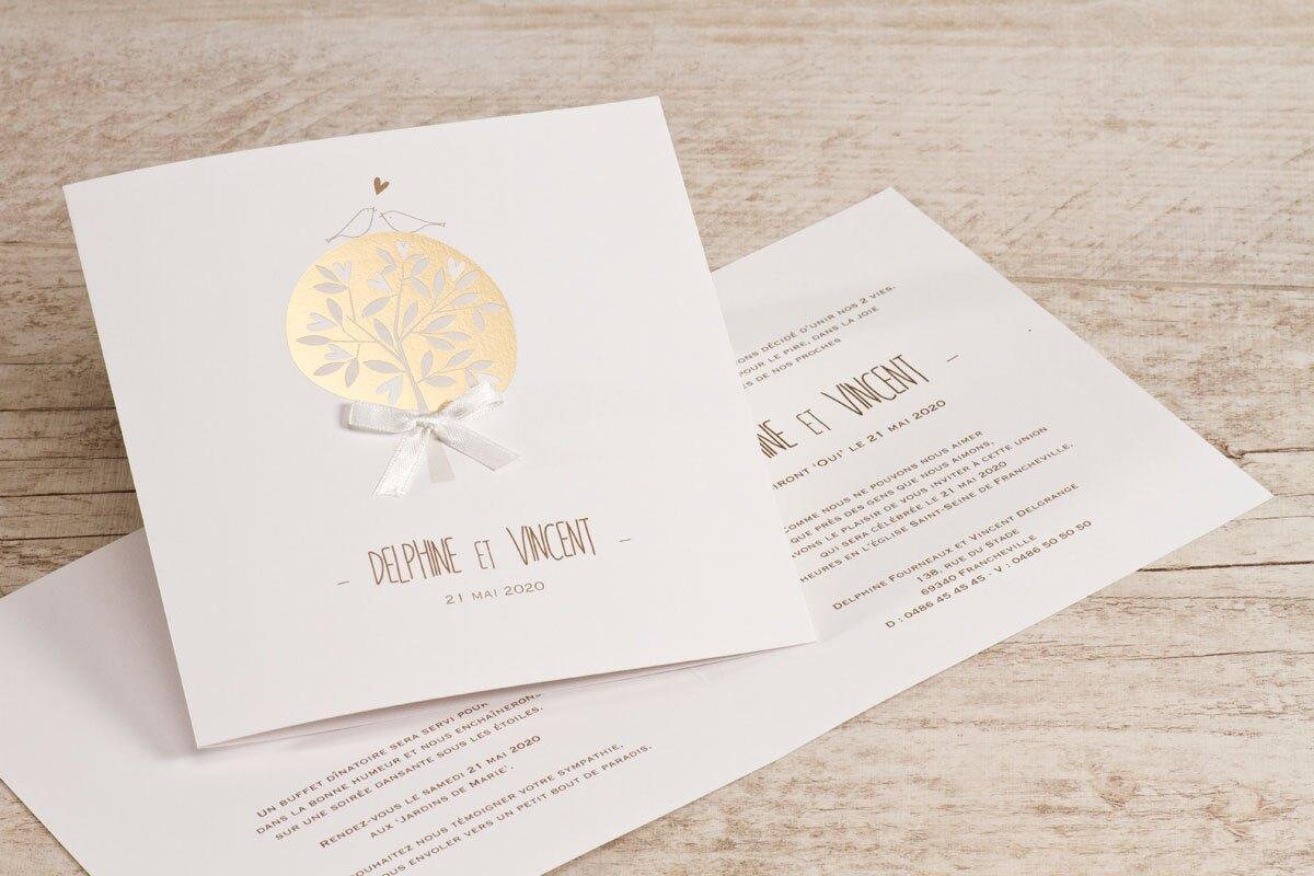 faire-part-mariage-arbre-de-vie-dore-buromac-106040-TA106-040-09-1