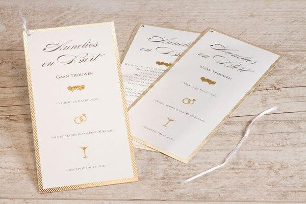 witte-rechthoekige-kaart-met-touch-of-gold-buromac-106050-TA106-050-15-1