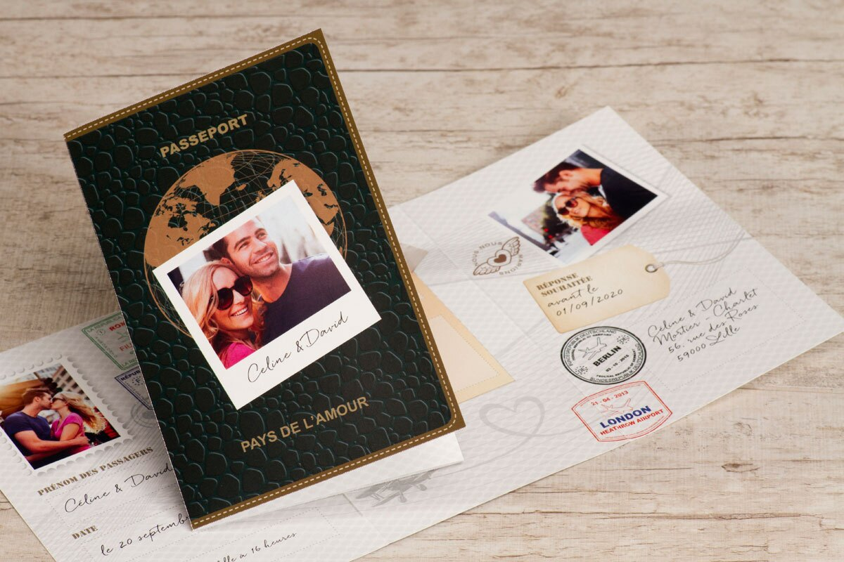 faire-part-mariage-passeport-polaroid-buromac-106076-TA106-076-09-1