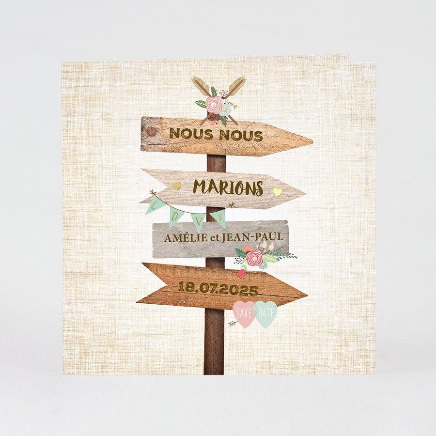 faire-part-mariage-pancarte-champetre-et-details-dores-buromac-108024-TA108-024-09-1