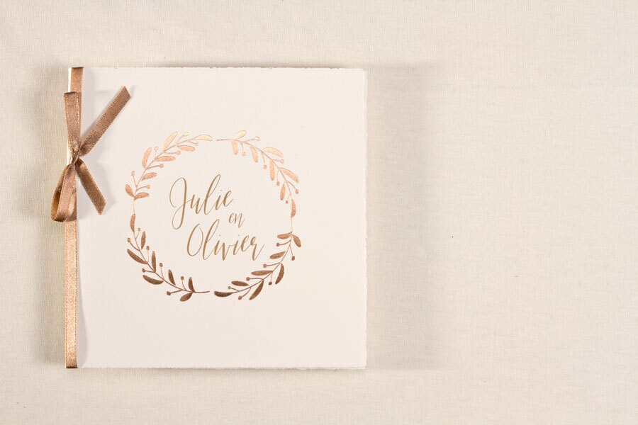 sierlijke-oud-hollandse-kaart-met-koperen-bloemenkrans-buromac-108038-TA108-038-15-1