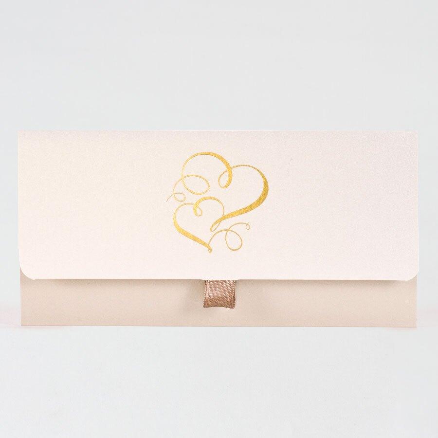 uitnodiging-parelmoer-pochette-met-gouden-hartjes-buromac-108081-TA108-081-15-1