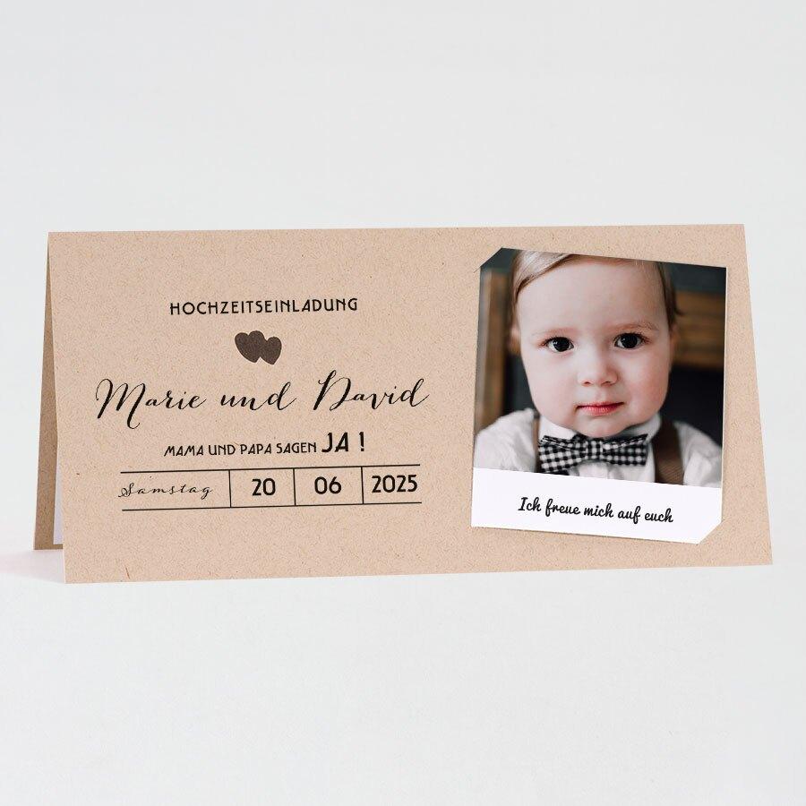 kraftpapier-hochzeitseinladung-mama-papa-heiraten-TA108-101-07-1