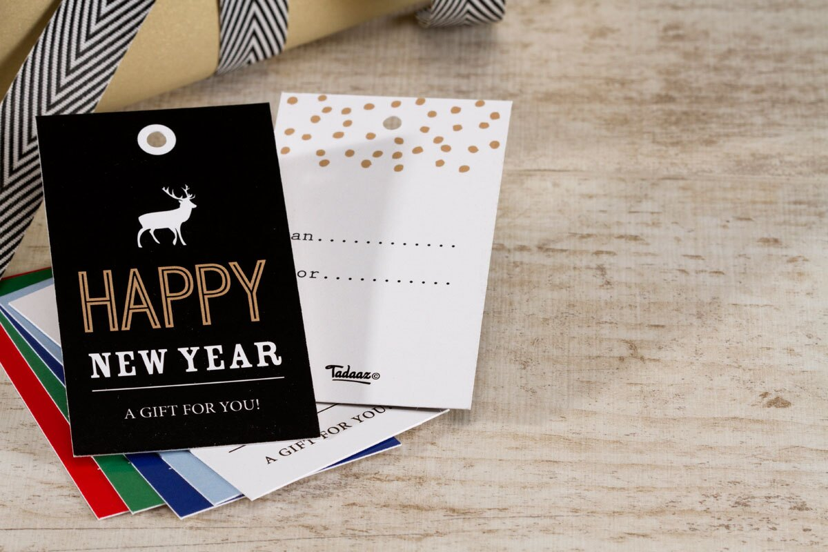 cadeaulabel-in-trendy-kleurtjes-TA1123-1600001-15-1