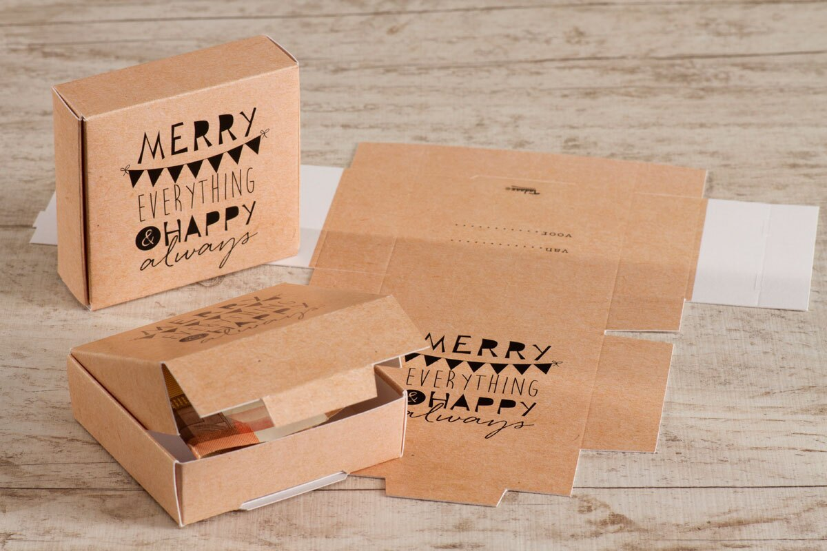 schattig-geschenkdoosje-nieuwjaar-TA1123-1600010-15-1