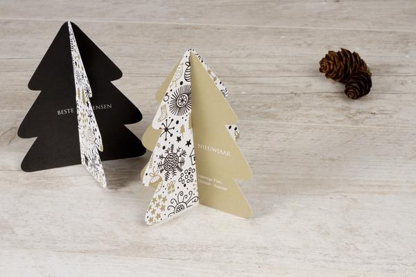 kerstboom-3d-kaart-TA1188-1300062-15-1