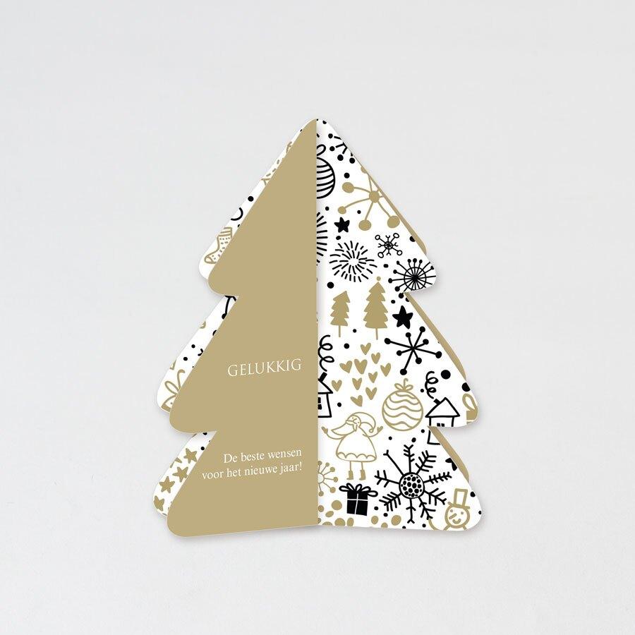 3d-kerstkaart-in-kerstboom-vorm-TA1188-1300162-15-1