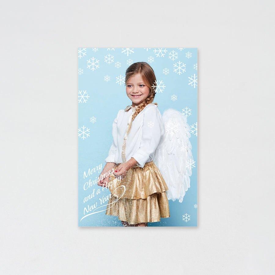 fotokaart-met-sterretjes-TA1188-1400021-15-1