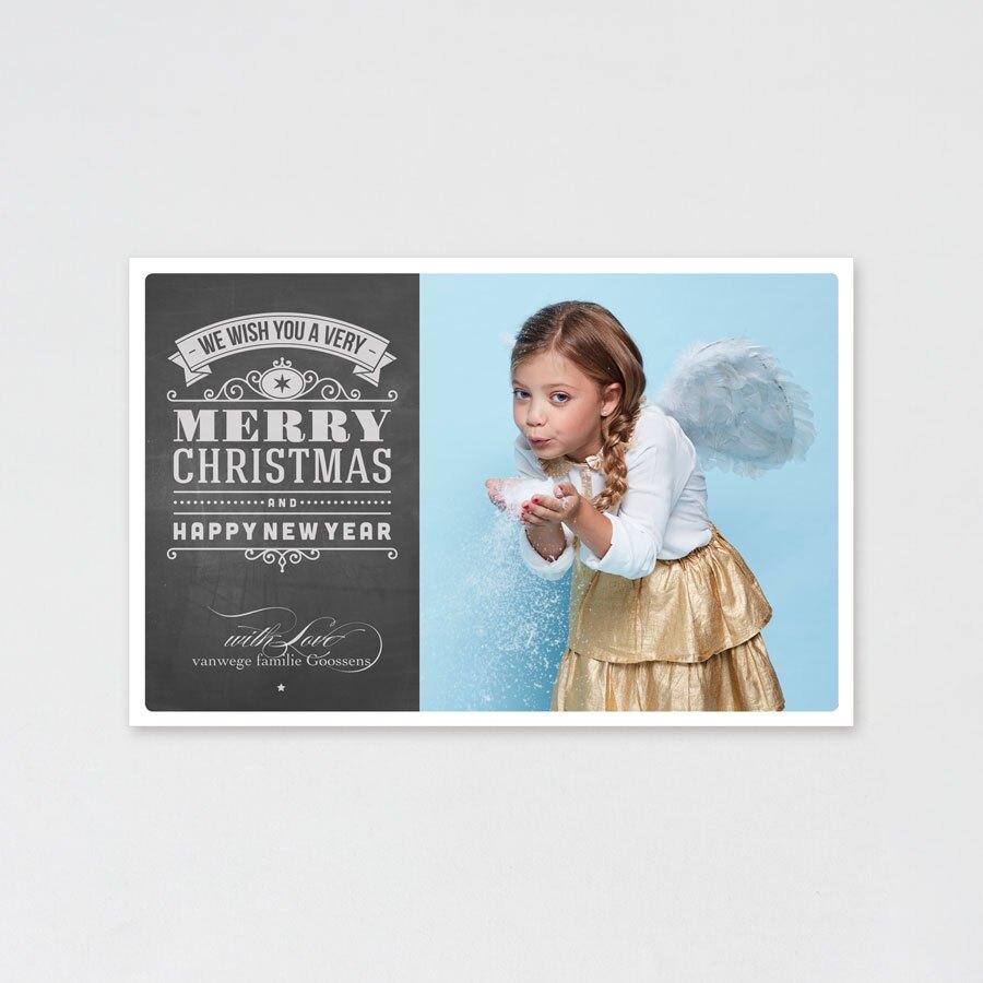 trendy-fotokaart-met-zigzagmotief-TA1188-1400033-15-1