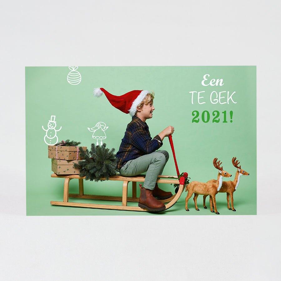trendy-fotokaart-met-kader-TA1188-1400034-15-1