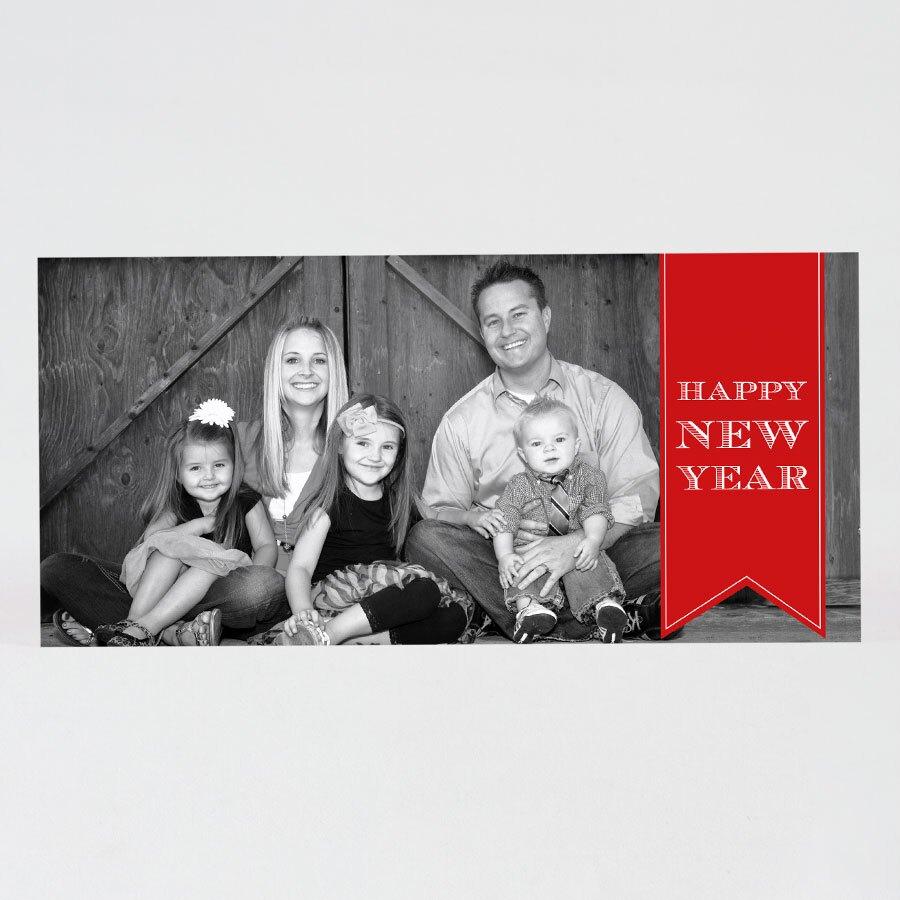 lange-smalle-fotokaart-rood-TA1188-1400046-15-1
