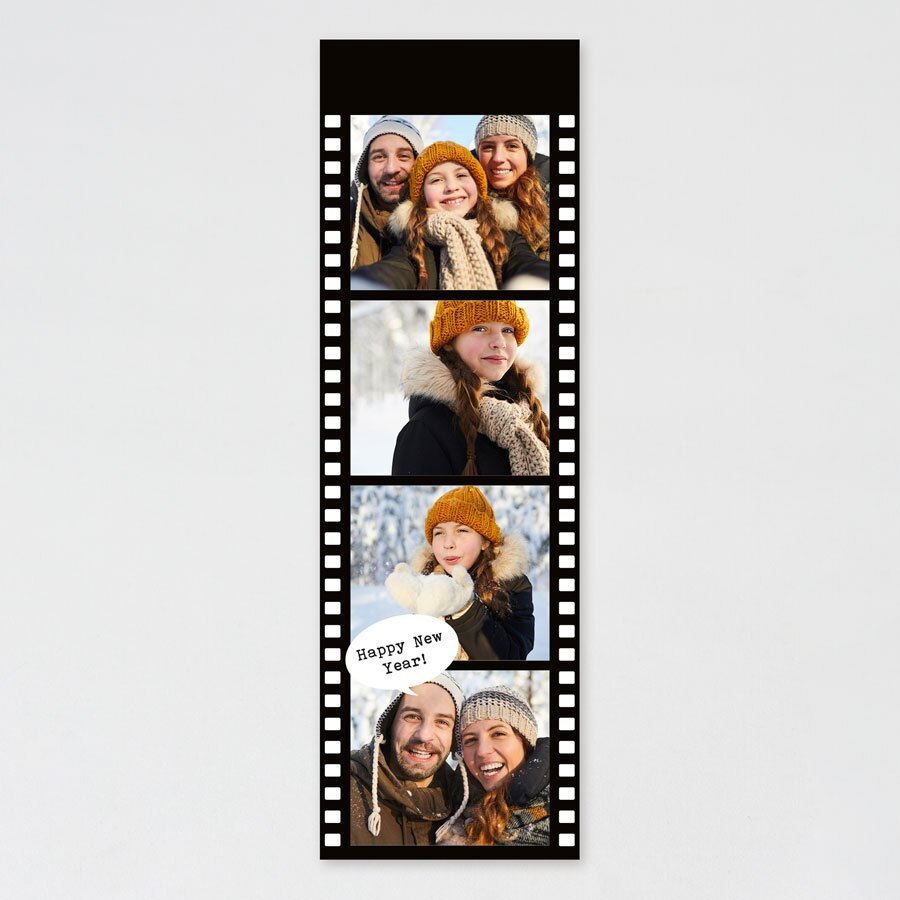 kerstkaart-filmstrip-TA1188-1400057-03-1