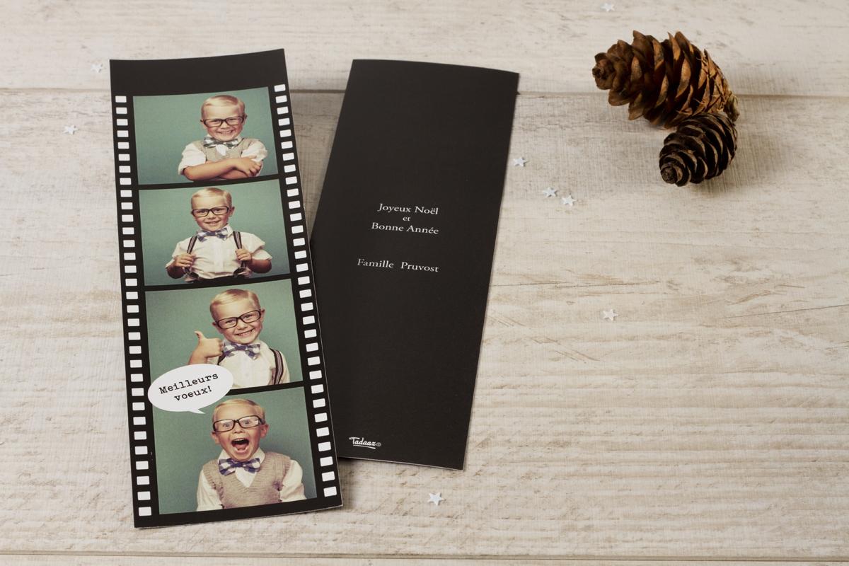 carte-de-voeux-marque-page-cinema-TA1188-1400057-09-1