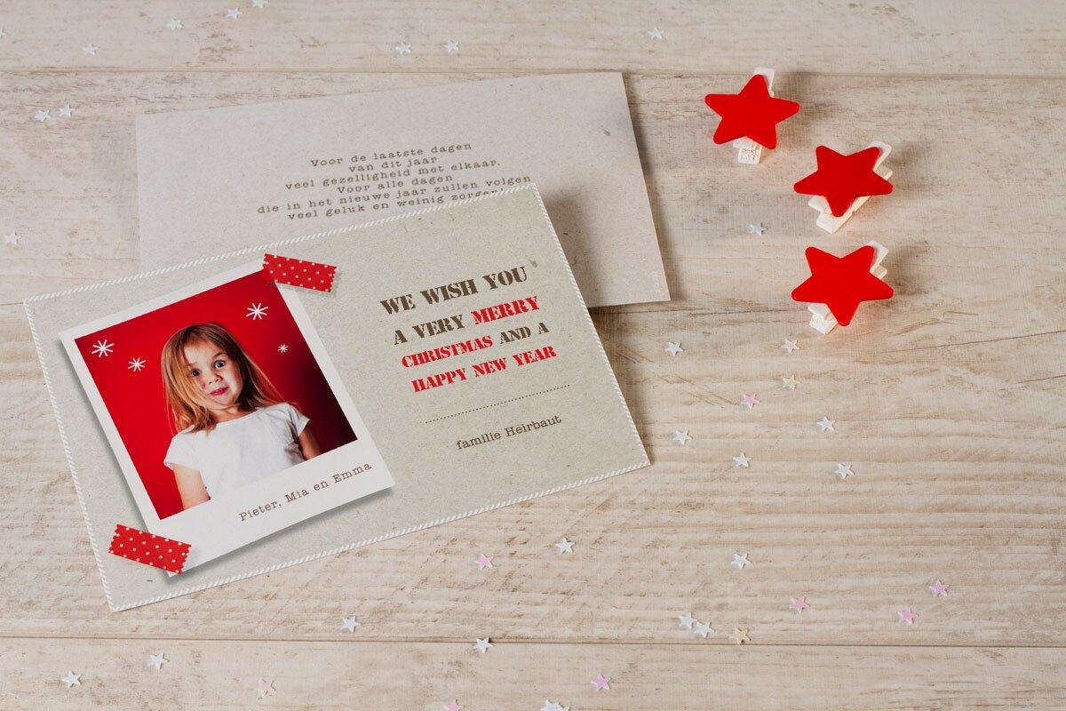 enkele-fotokaart-rode-tape-TA1188-1400067-15-1