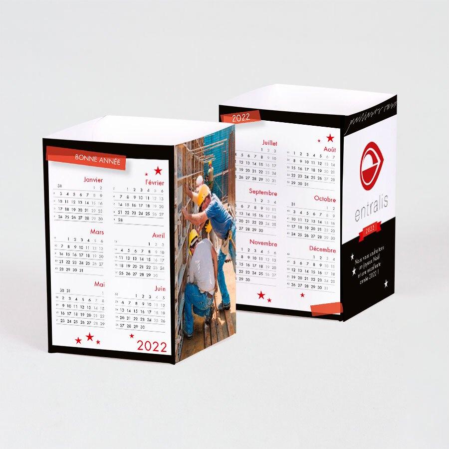 carte-de-voeux-entreprise-noire-pot-a-stylos-TA1188-1401056-09-1
