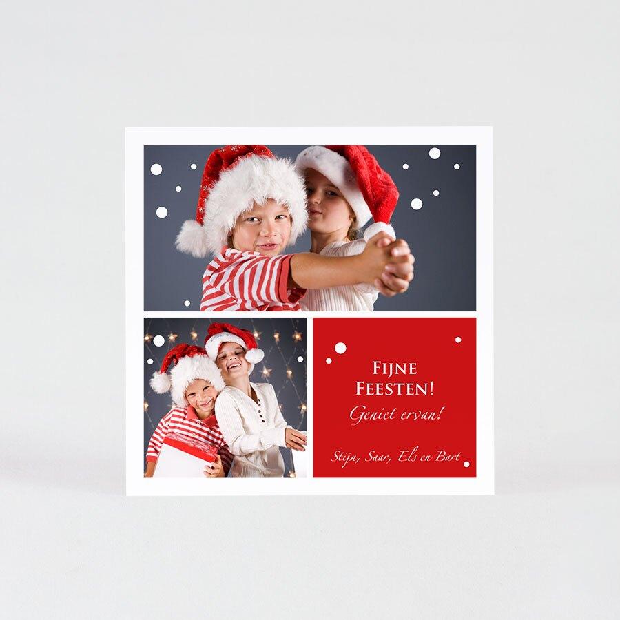rood-fotokerstkaartje-met-witte-bolletjes-TA1188-1500028-15-1