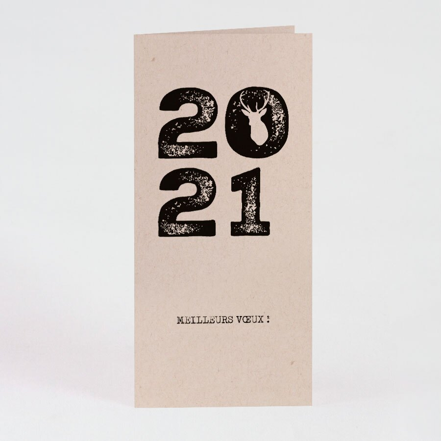 carte-de-voeux-papier-ecologique-TA1188-1500030-09-1