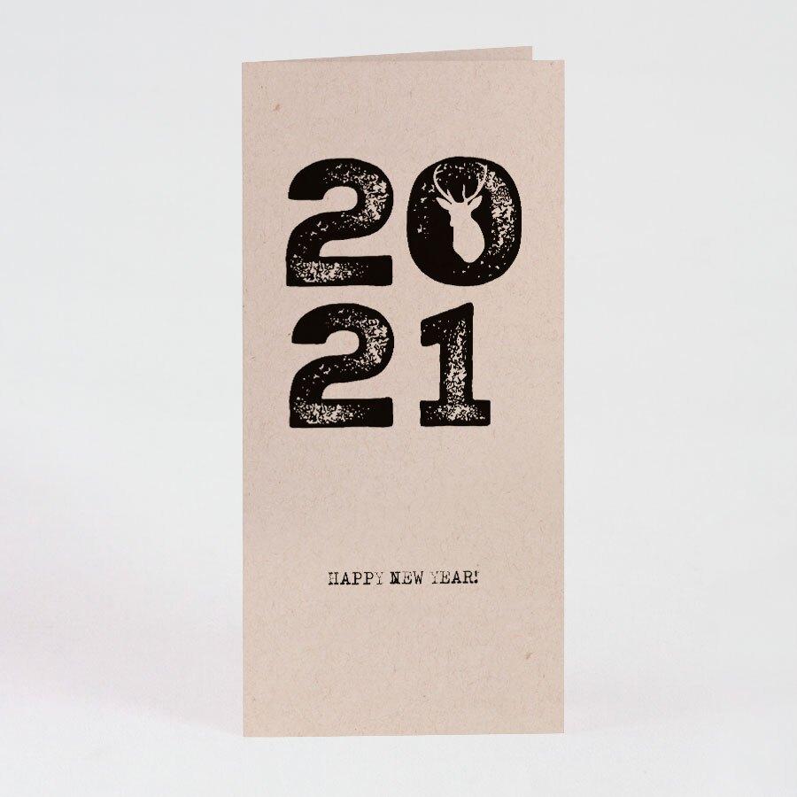 nieuwjaarskaart-in-kraft-TA1188-1500030-15-1