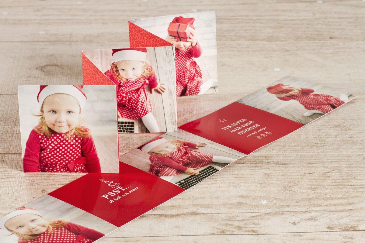 vijfluik-kerstkaartje-in-warme-roodtinten-TA1188-1500045-15-1