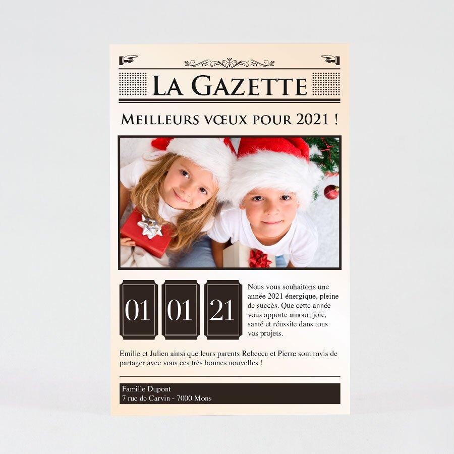 carte-de-voeux-a-la-une-TA1188-1500047-09-1
