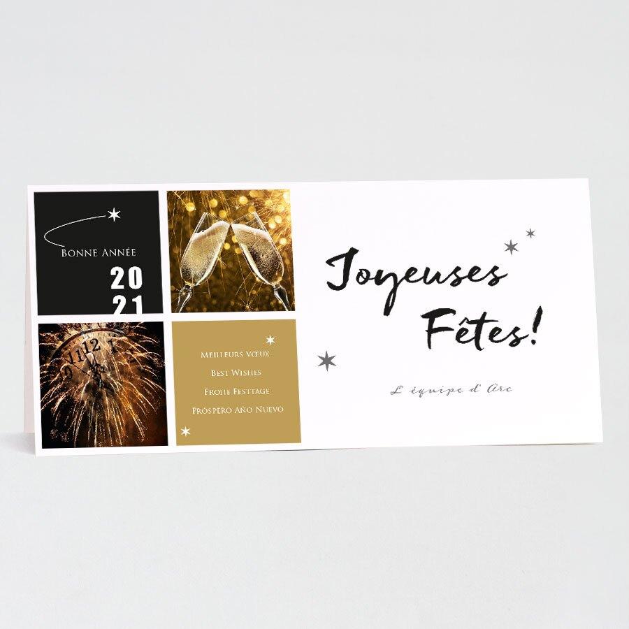 carte-de-voeux-professionnelle-joyeuses-fetes-TA1188-1501506-09-1