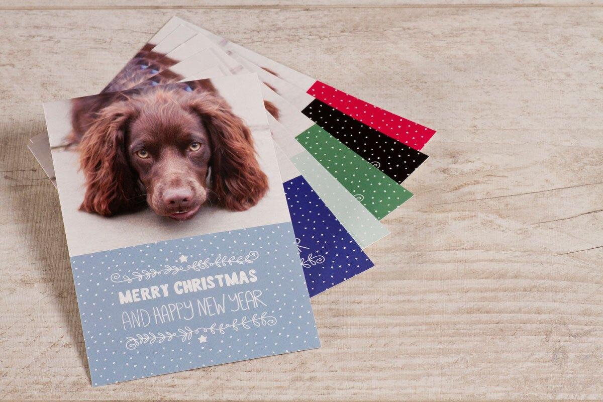 schattige-kerstkaart-met-foto-en-stipjes-TA1188-1600010-15-1