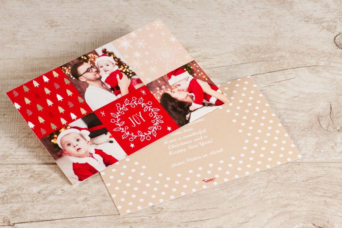 fotokaart-met-rode-details-TA1188-1600014-15-1