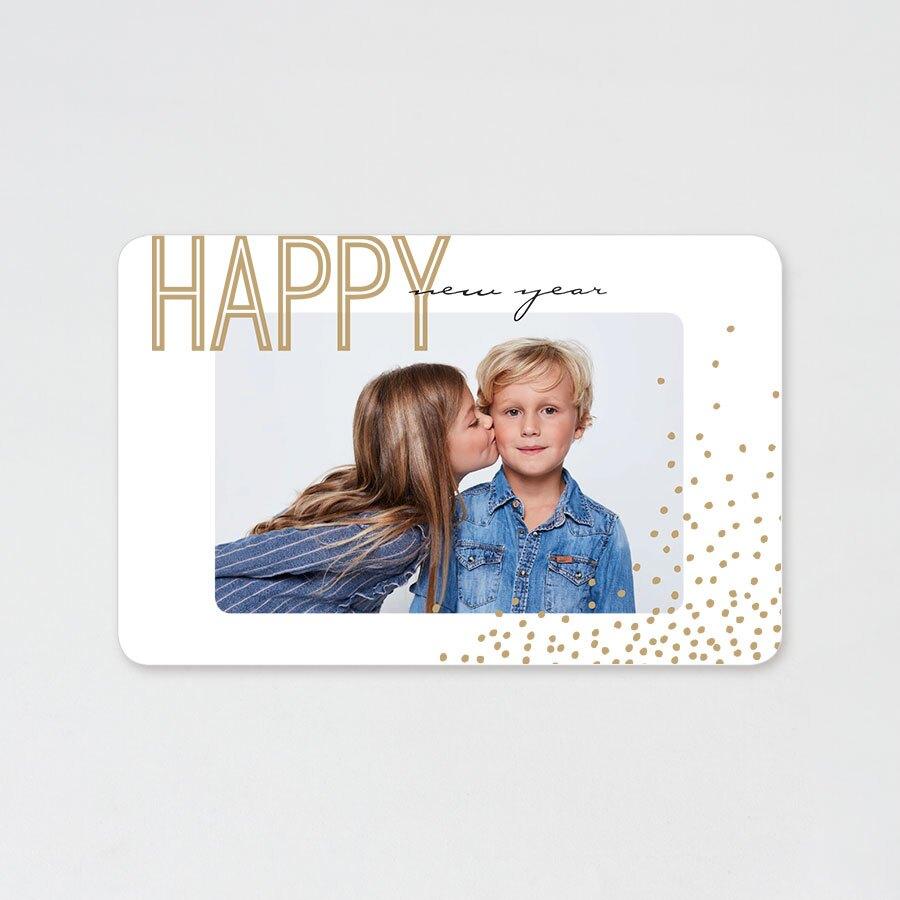 happy-kerstkaart-met-stipjes-TA1188-1600030-15-1