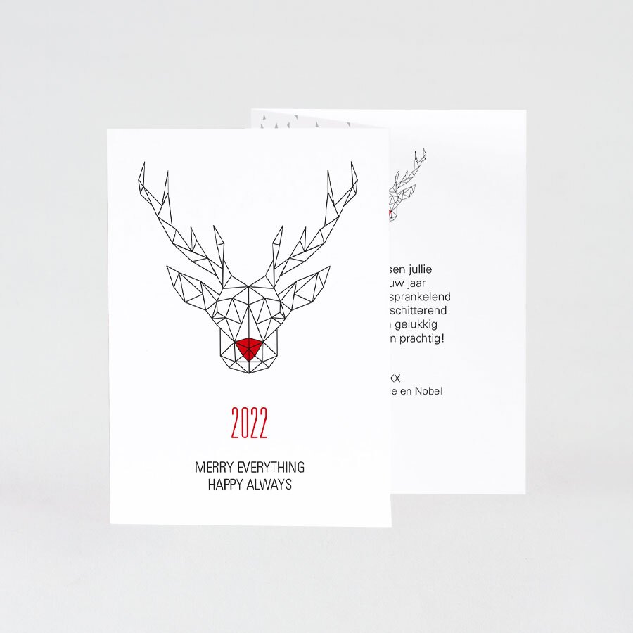 kerstkaart-met-design-rendier-TA1188-1600041-15-1