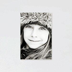 creatieve-kerstkaart-met-foto-TA1188-1600043-03-1