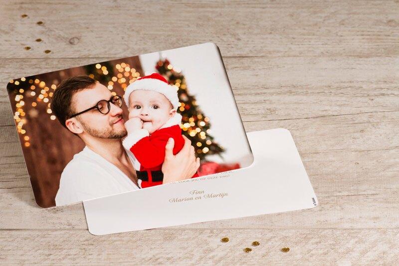 creatieve-kerstkaart-met-afgeronde-hoekjes-TA1188-1600045-03-1