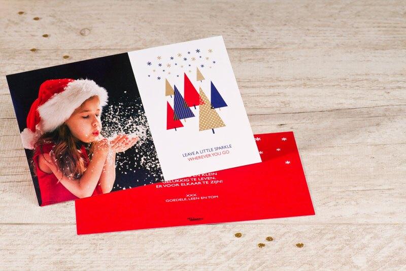 kerstkaart-met-sneeuw-en-kerstbomen-TA1188-1700001-15-1