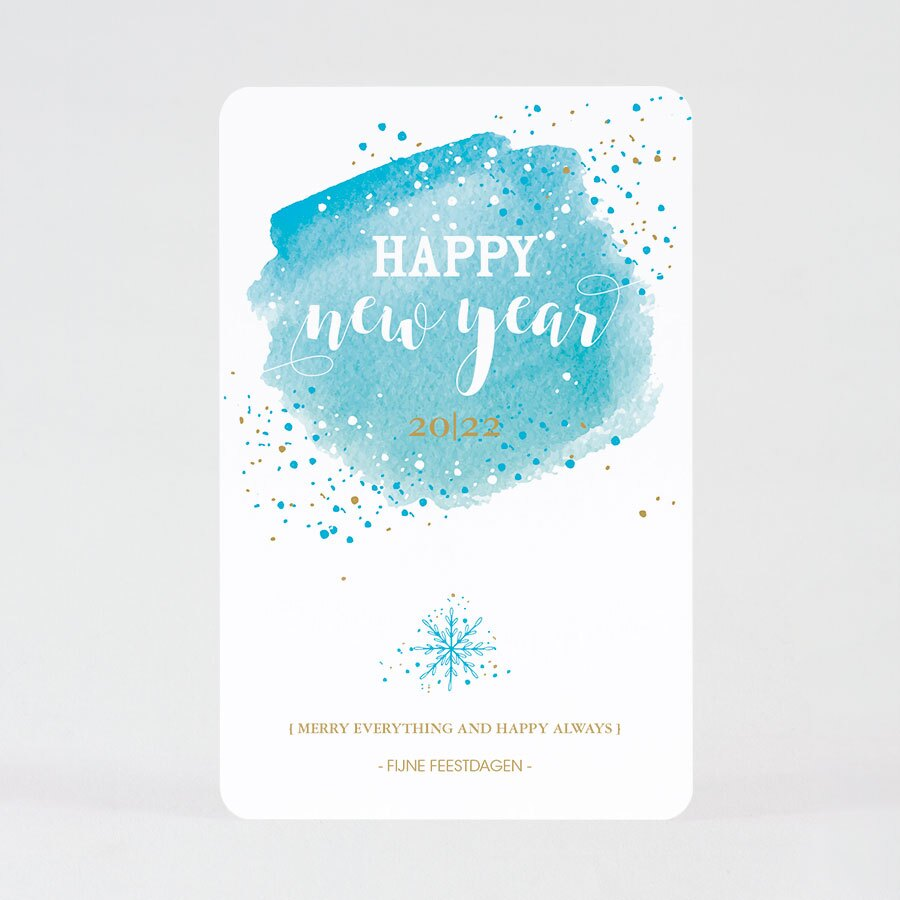 trendy-nieuwjaarskaart-zonder-foto-TA1188-1700006-03-1