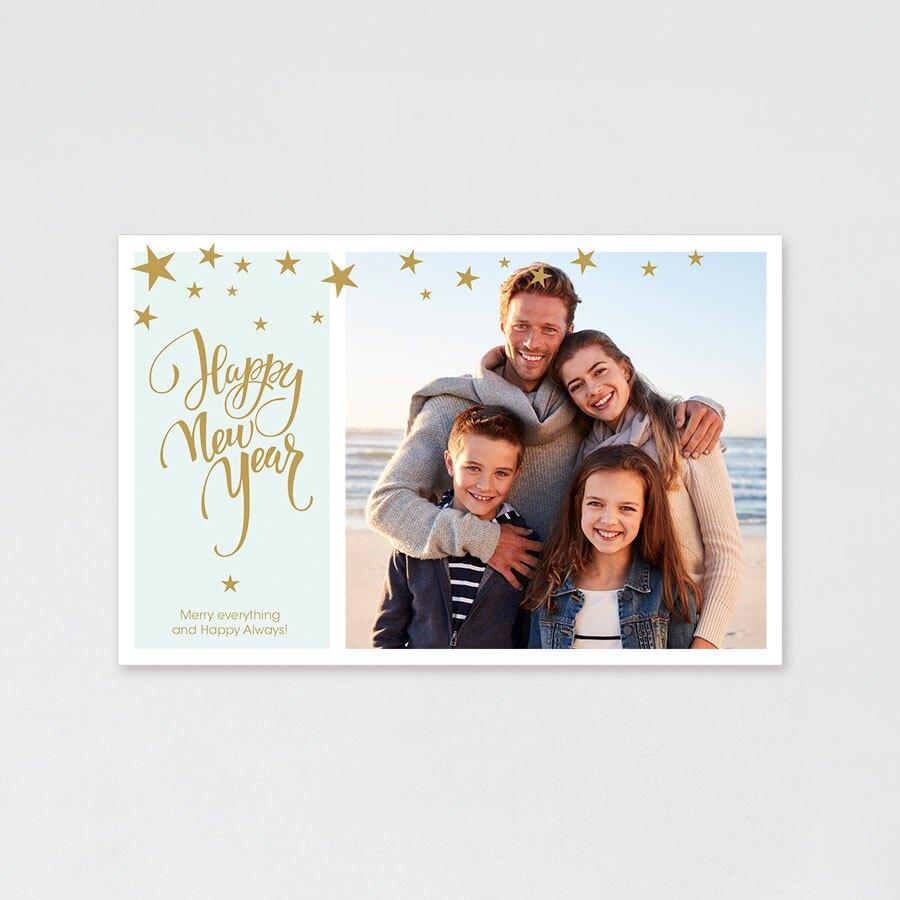 trendy-nieuwjaarskaart-met-foto-en-sterretjes-TA1188-1700007-15-1