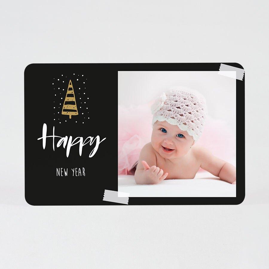 fotokaart-kerstlook-met-kleurkeuze-TA1188-1700011-15-1