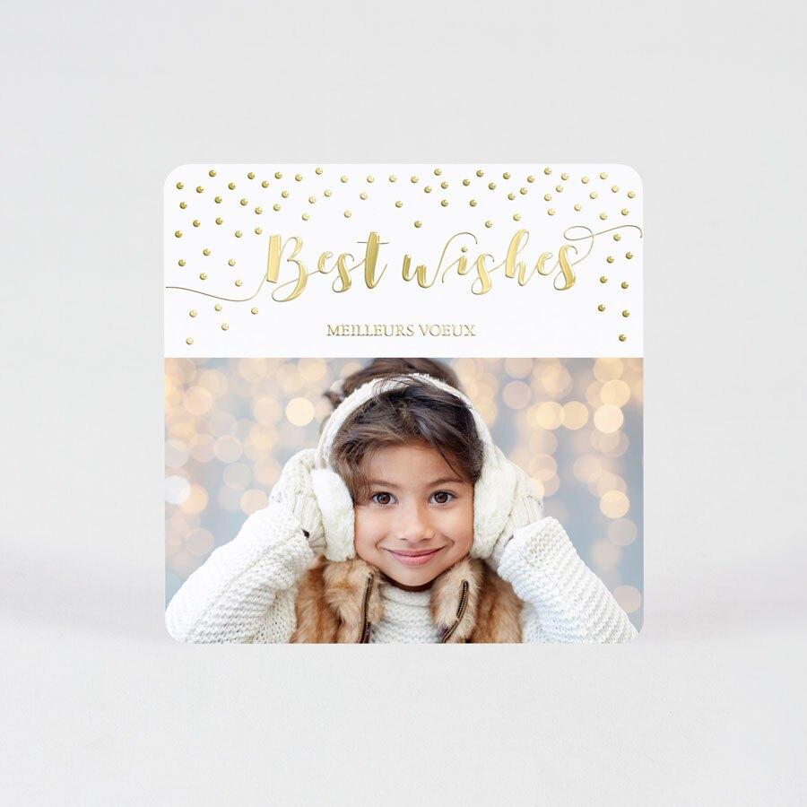 carte-de-voeux-confettis-dores-et-photo-TA1188-1700013-09-1