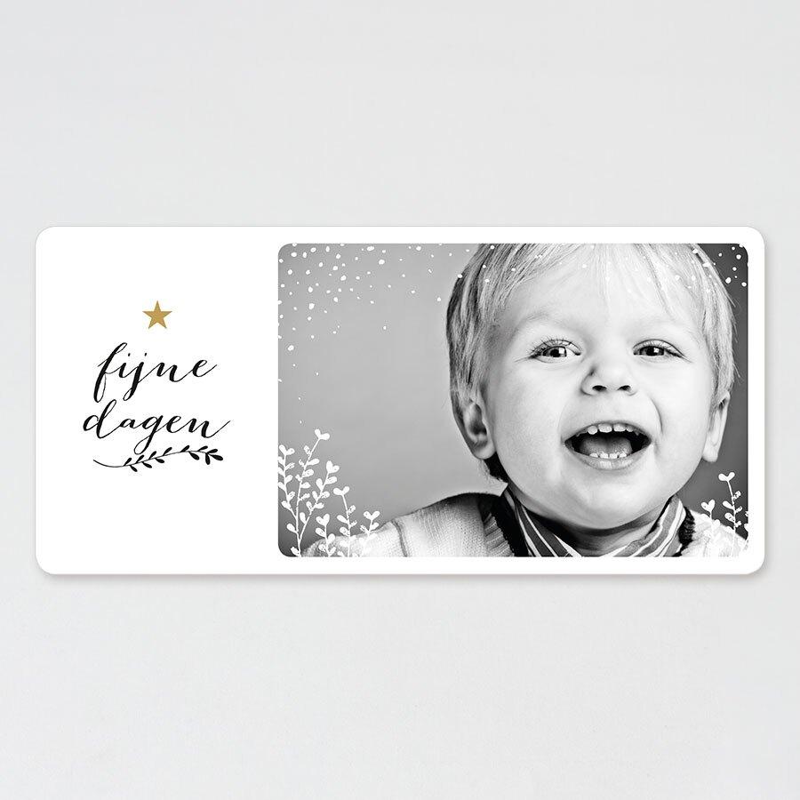 stijlvolle-kerstkaart-met-afgeronde-hoeken-TA1188-1700034-03-1