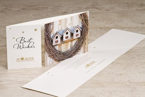 stijlvolle-zakelijke-kerstkaart-TA1188-1701009-15-1