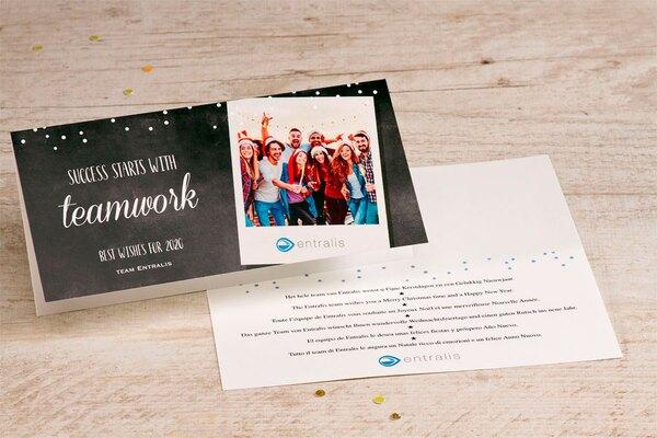 nieuwjaarskaart-met-trendy-teamfoto-TA1188-1701013-15-1