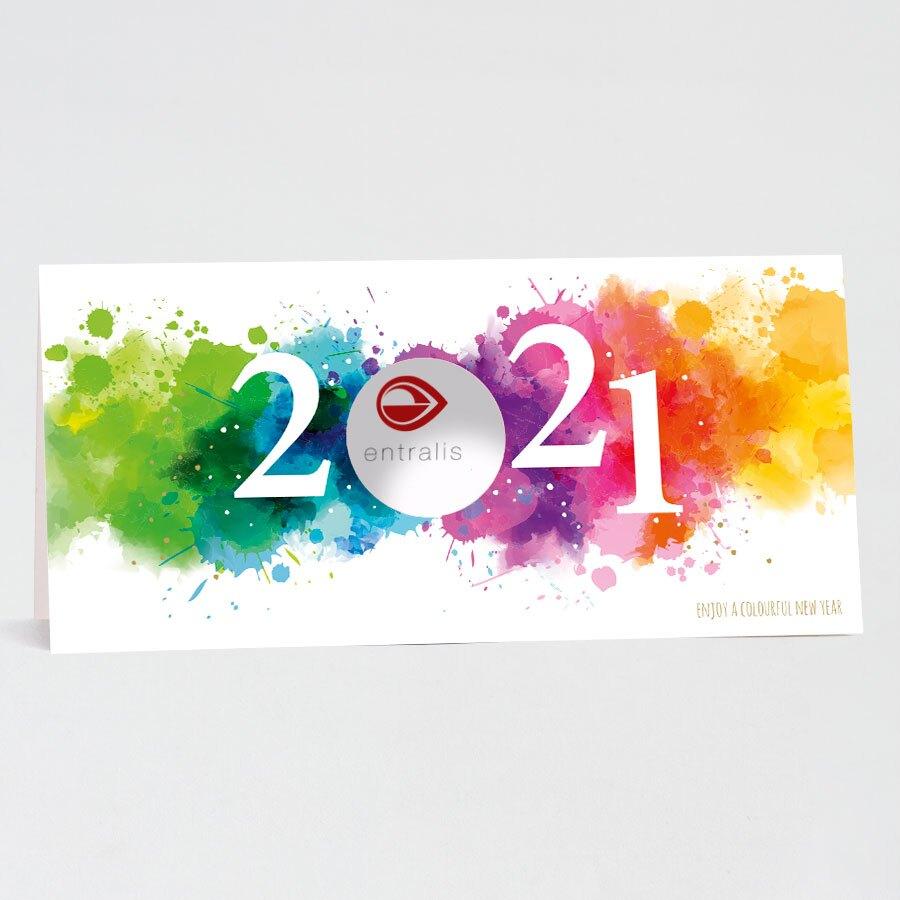 carte-de-voeux-professionnelle-explosion-de-couleur-TA1188-1701016-09-1
