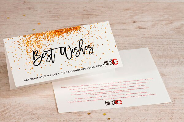 best-wishes-nieuwjaarskaart-met-confetti-TA1188-1701021-15-1