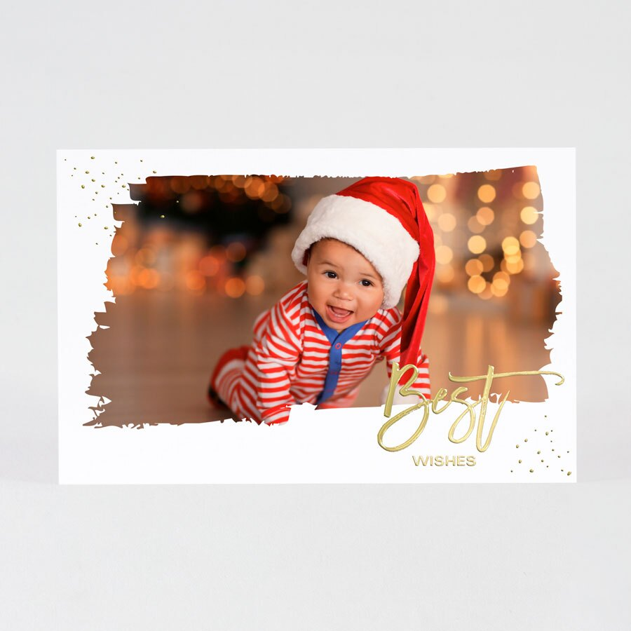 carte-de-voeux-photo-et-dorure-brillante-TA1188-1800002-09-1