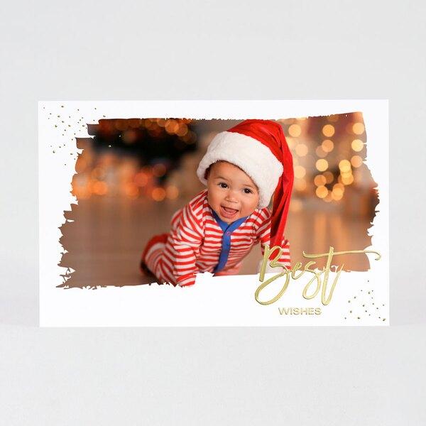 unieke-kerstkaart-met-foto-en-goudfolie-TA1188-1800002-15-1