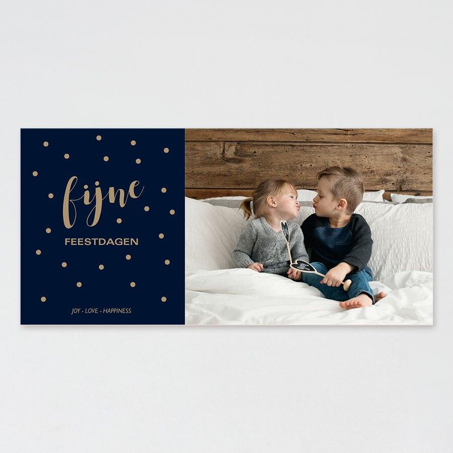 sierlijke-kerstkaart-met-foto-TA1188-1800007-03-1