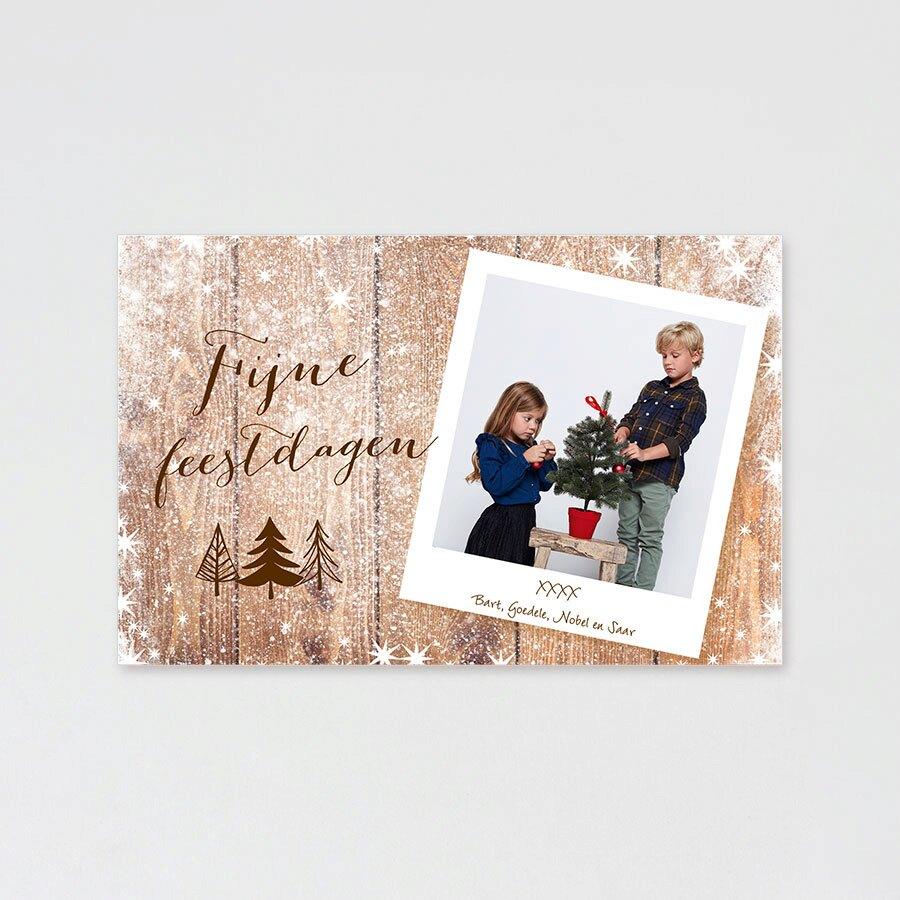 kerstkaart-met-polaroid-en-houten-achtergrond-TA1188-1800008-03-1