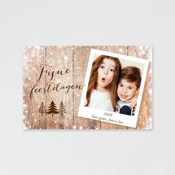 kerstkaart-met-polaroid-en-houten-achtergrond-TA1188-1800008-15-1