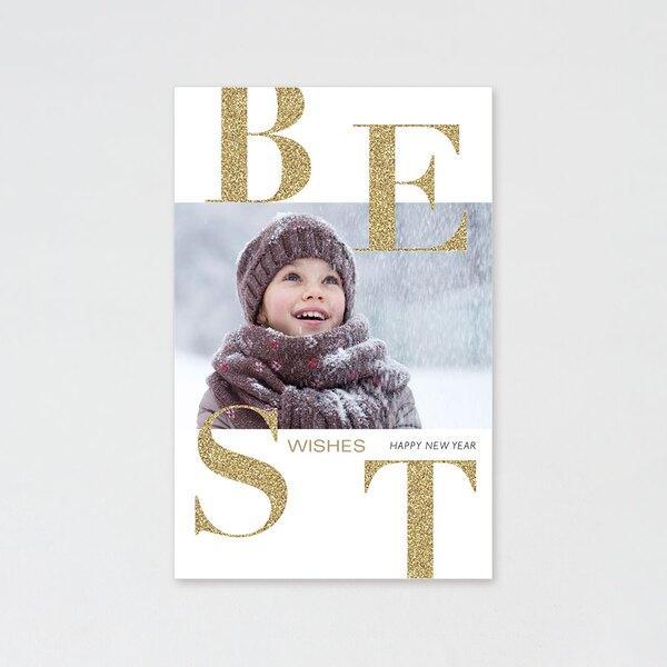 kerstkaart-best-wishes-met-glittereffect-TA1188-1800010-15-1