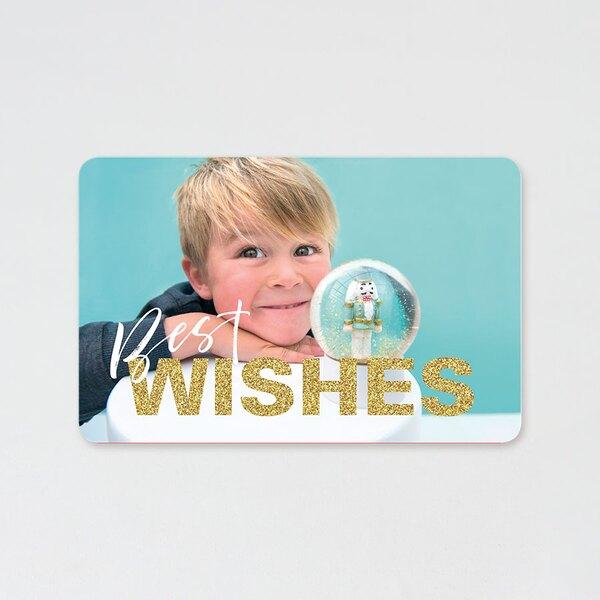 best-wishes-kerstkaart-met-foto-en-glittermotief-TA1188-1800011-15-1
