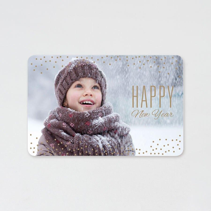 vrolijke-nieuwjaarskaart-met-foto-TA1188-1800015-03-1