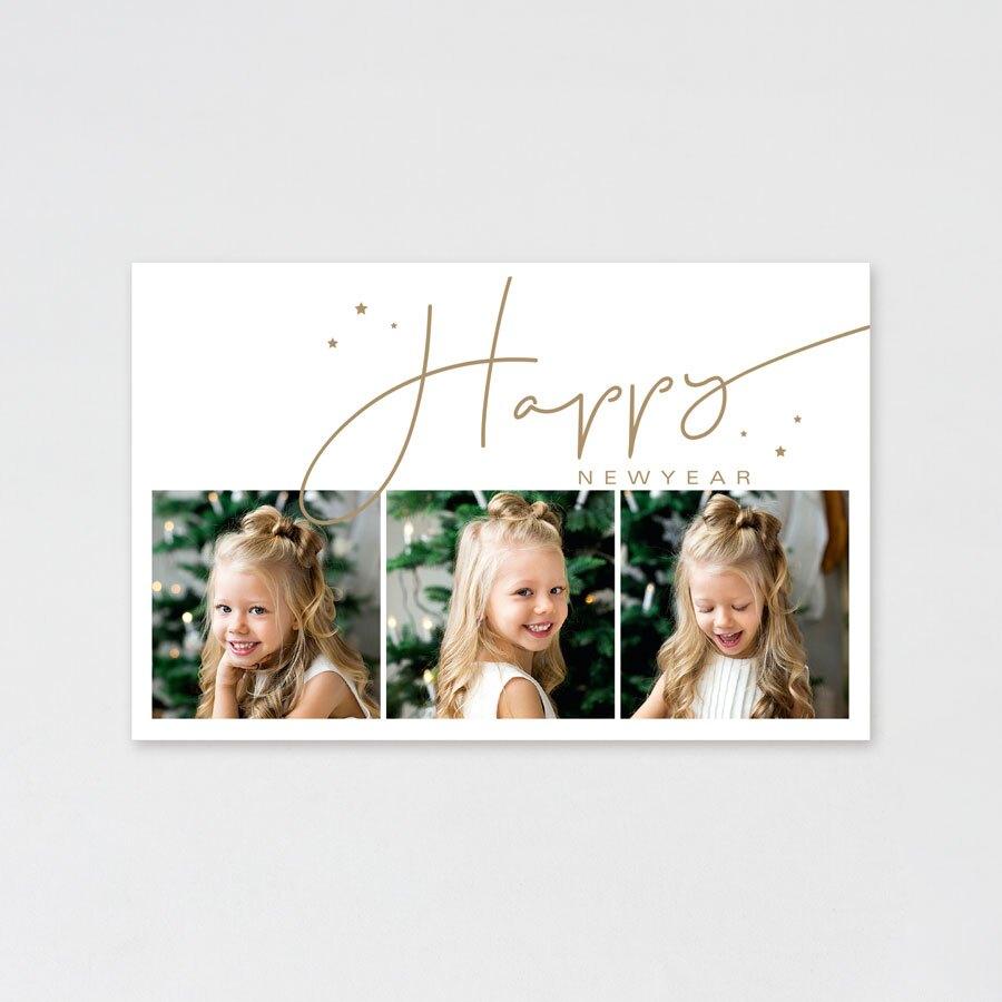 sierlijke-nieuwjaarskaart-met-3-foto-s-TA1188-1800016-03-1